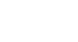 AZANHA