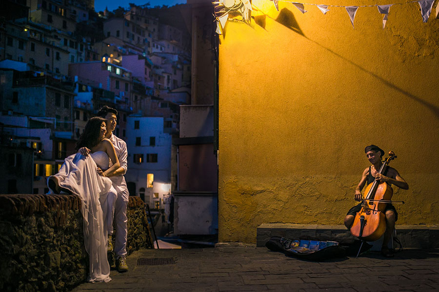Portugal weedding photographer portraits