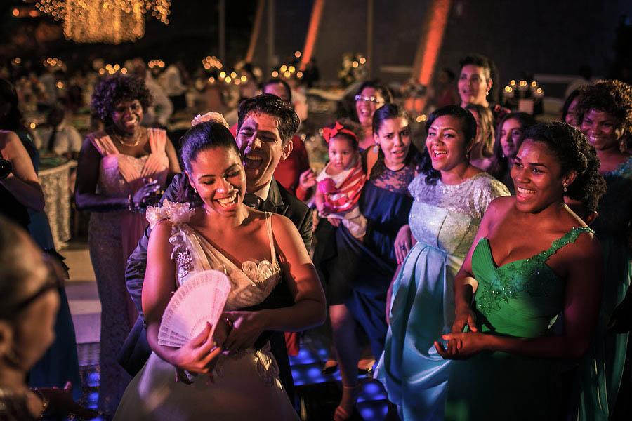 Casamento angolano Portugal