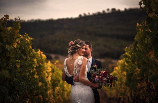 Quinta de Sant´Ana Weddings Portugal