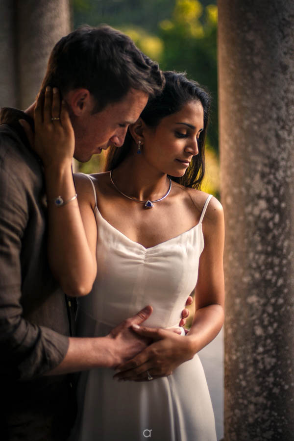 Portugal wedding Photography engagement session