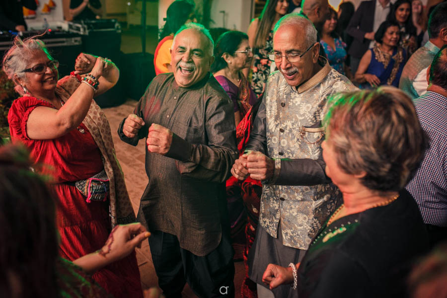 Tivoli Évora Ecoresort Indian Weddings