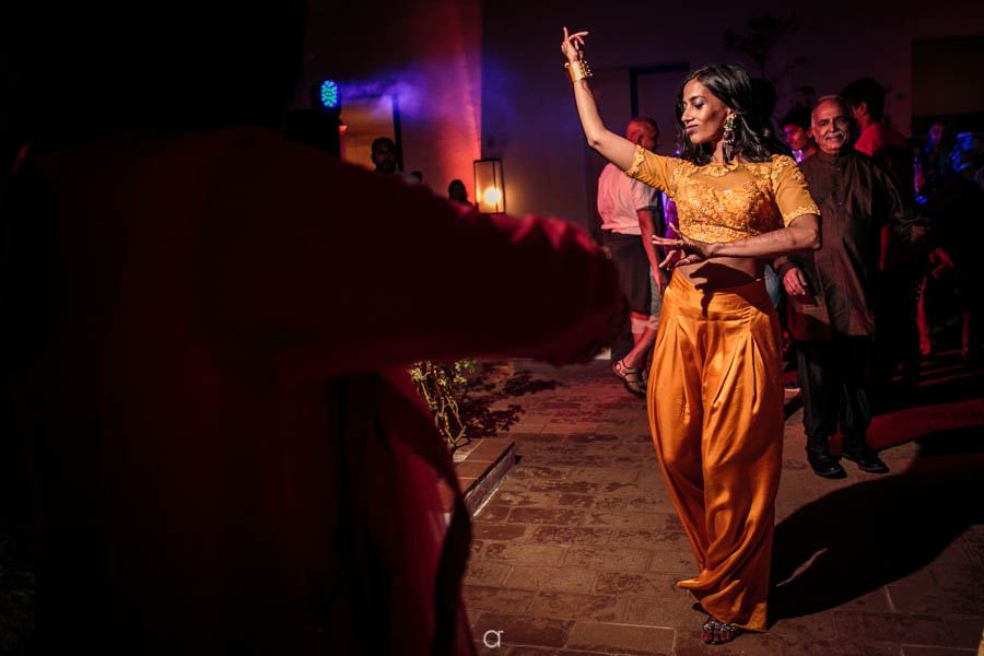 Indian Wedding Portugal