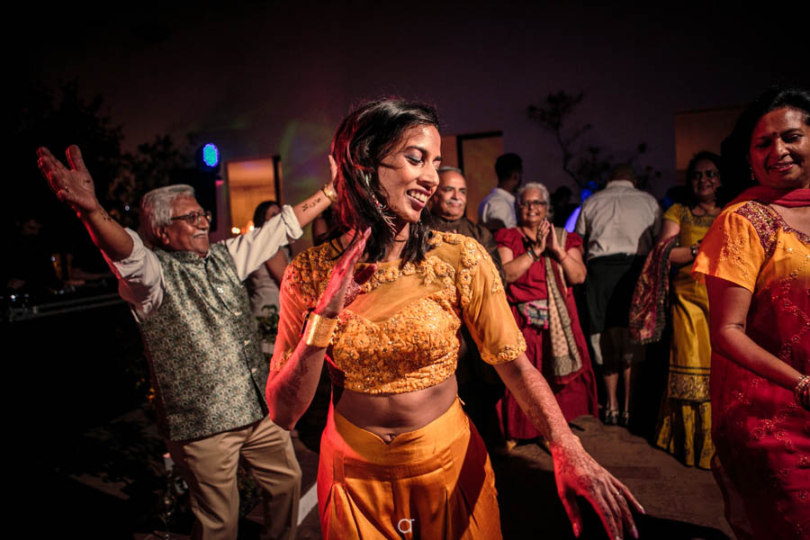 Indian Bride Weddings Portugal
