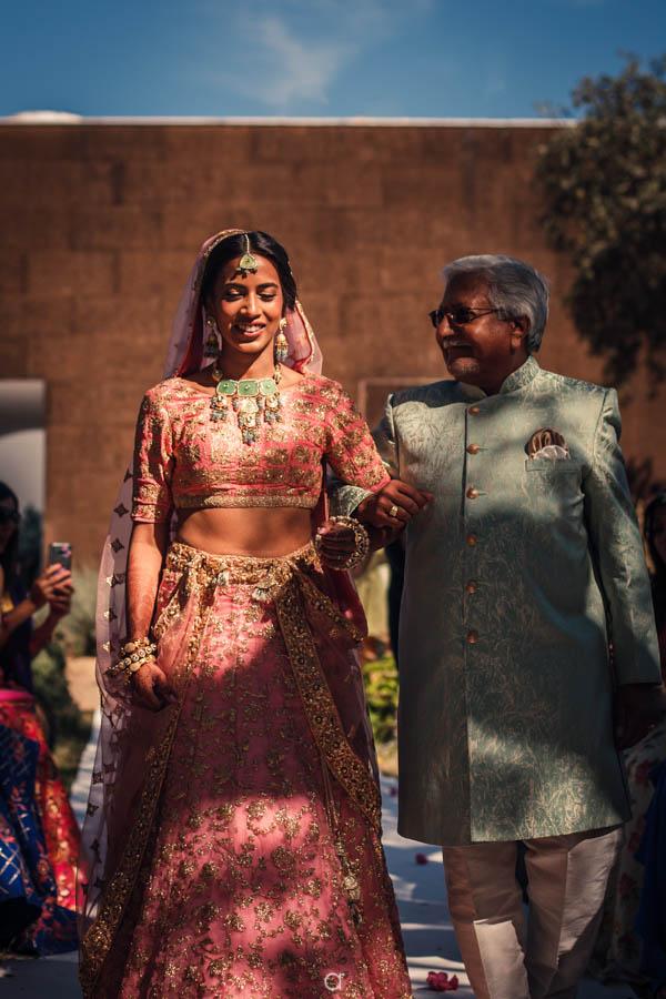 Indian wedding Portugal, tivoli evora