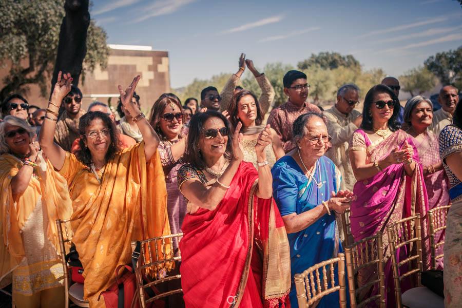 Indian weddings Tivoli Evora