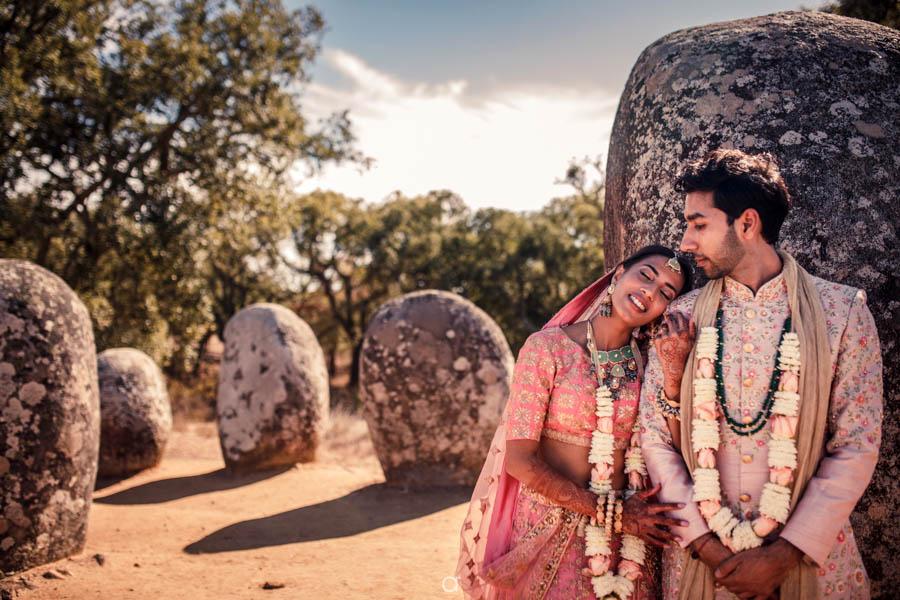 Portugal destination indian weddings