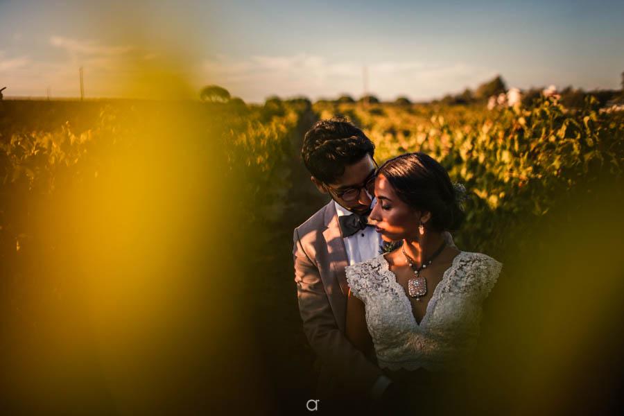 Portugal Indian Wedding Tivoli Evora