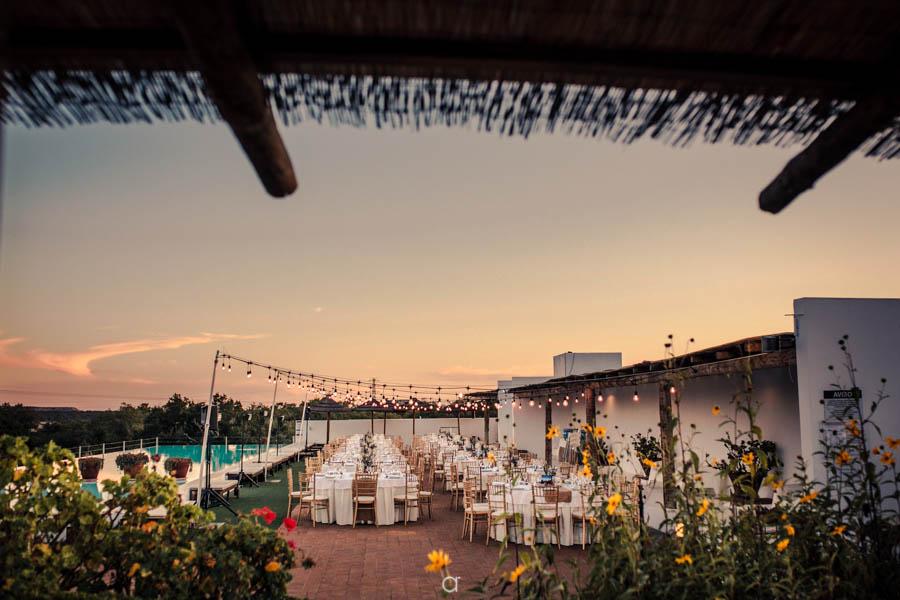 Weddings Tivoli Evora Ecoresort