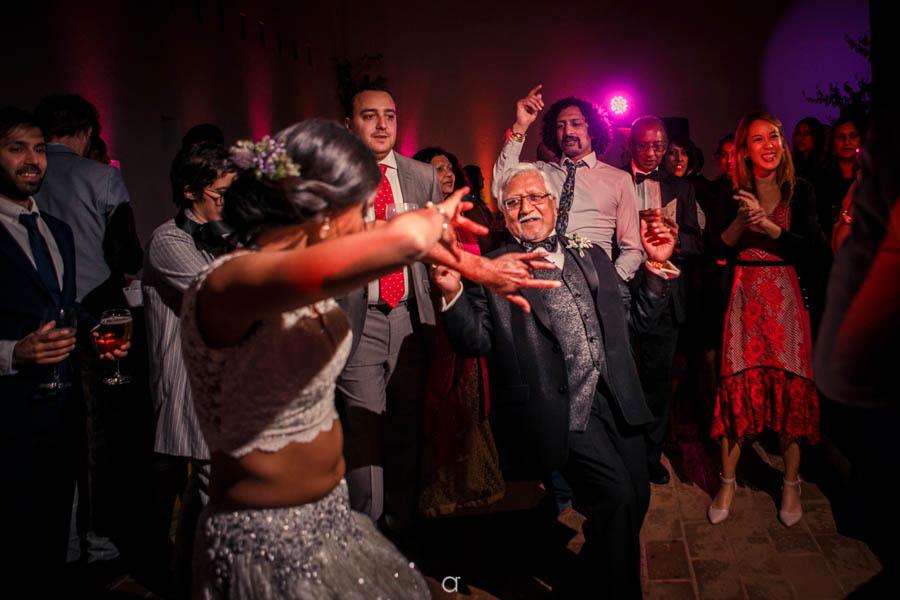 Wedding Photographers Lisbon Evora