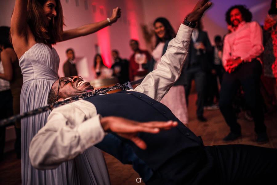 portugal wedding photographer tivoli evora