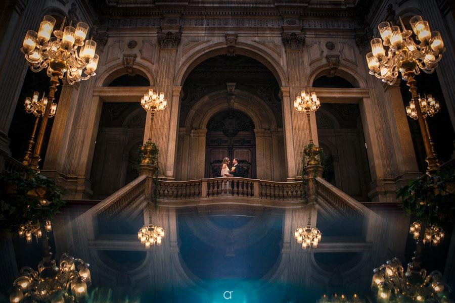 Fotógrafo de Casamentos Lisboa
