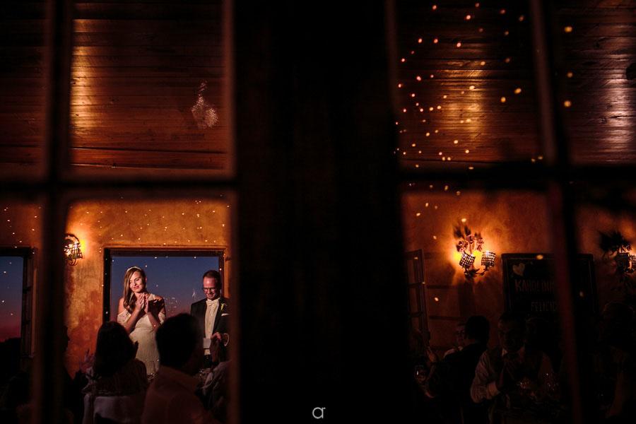 restaurante chapitô à mesa casamentos