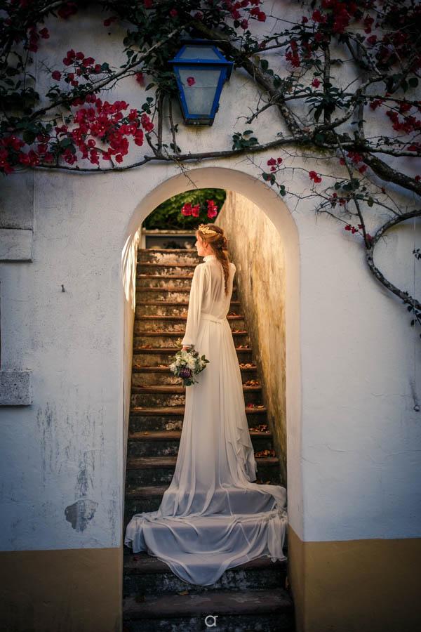Fotografia de Casamentos Portugal